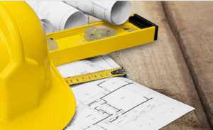 Accounting for Contractors