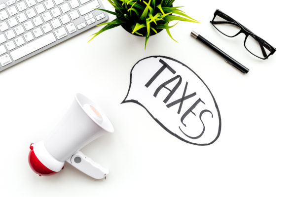 Pay Payroll Taxes Easily with QuickBooks Payroll